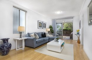 Picture of 2/892 Pacific Highway, Chatswood NSW 2067