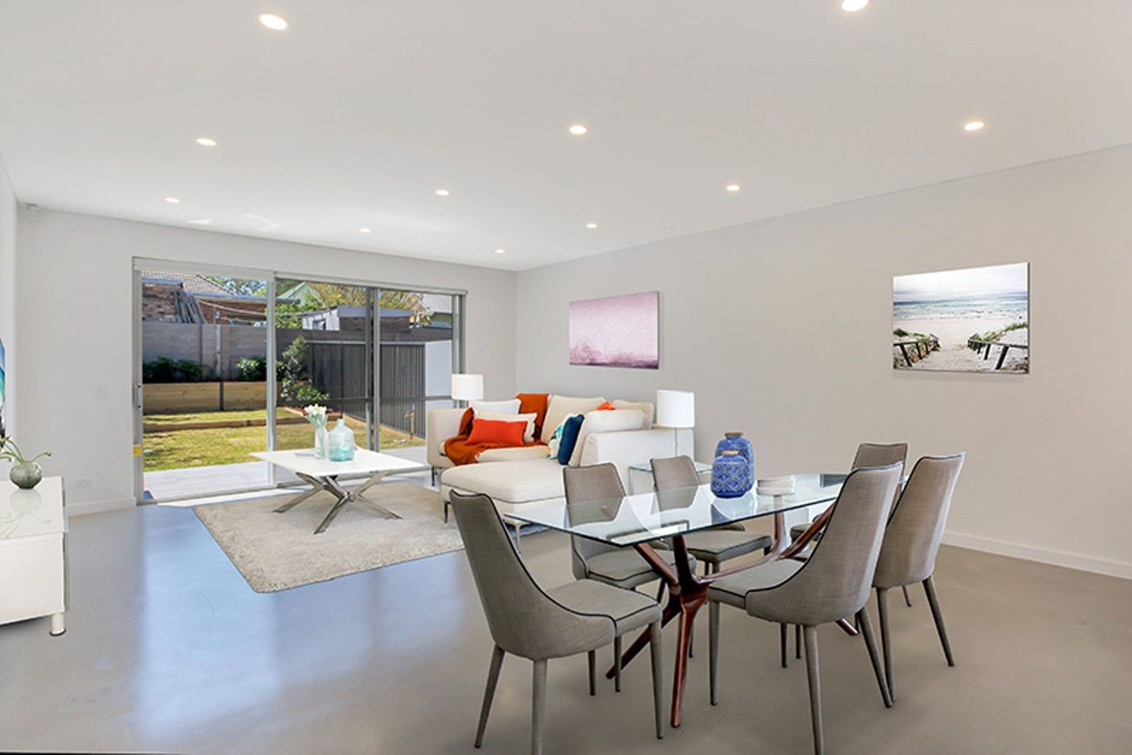 31A Alfred Street, St Peters NSW 2044, Image 0