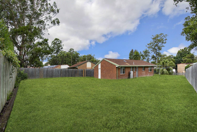 16 Barracuda Court, Kingston QLD 4114, Image 1