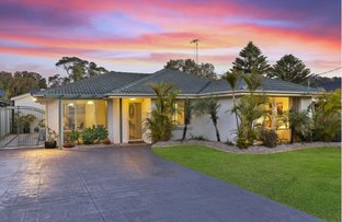 Picture of 44 Everglades Crescent, Woy Woy NSW 2256