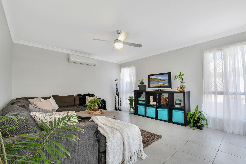 4 Ochre Crescent, Caloundra West QLD 4551, Image 0