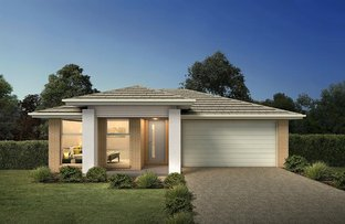 Picture of 36 PROPOSED ROAD, Fern Bay NSW 2295
