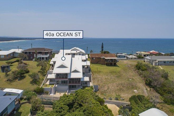 Picture of 40a Ocean Street, WOOLGOOLGA NSW 2456