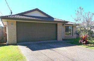 46 Pinelands St, Loganlea QLD 4131