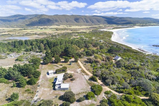 Picture of 20 Bedgegood Place, SEYMOUR TAS 7215