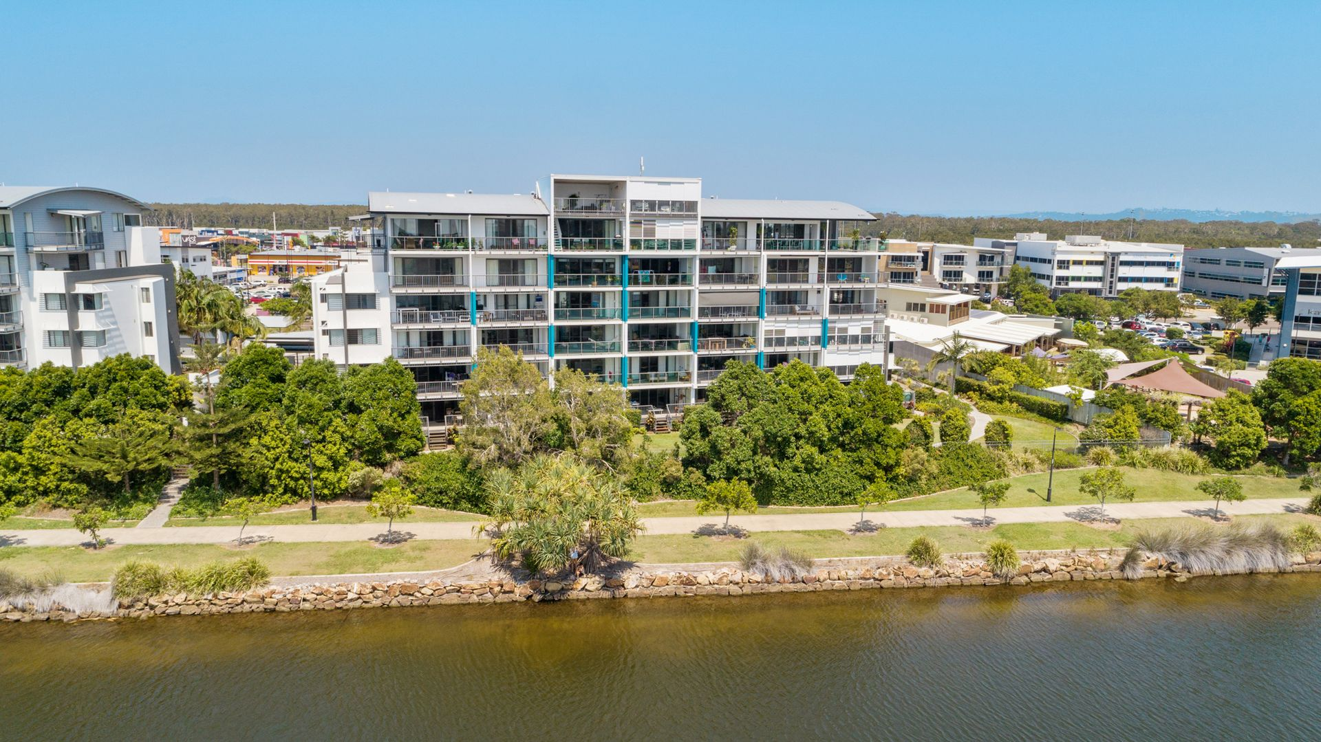 3/11 Innovation Parkway, Birtinya QLD 4575, Image 1