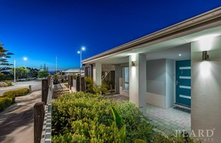 Picture of 72 Shorehaven Boulevard, Alkimos WA 6038