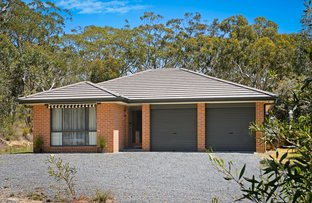 Picture of 393 Mulwaree Drive , Tallong NSW 2579