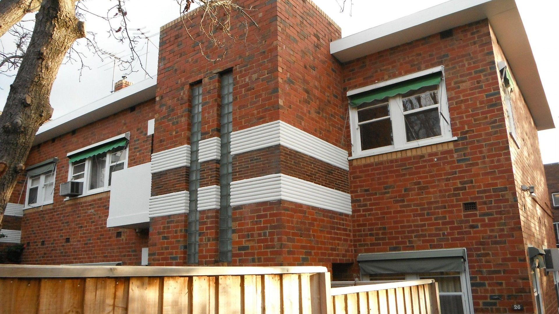 2/26-28 Lithgow Street, Glen Iris VIC 3146, Image 1