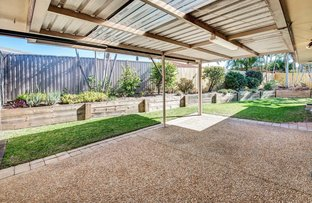 Picture of Unit 2/11 Snowgum Ct, Burleigh Waters QLD 4220