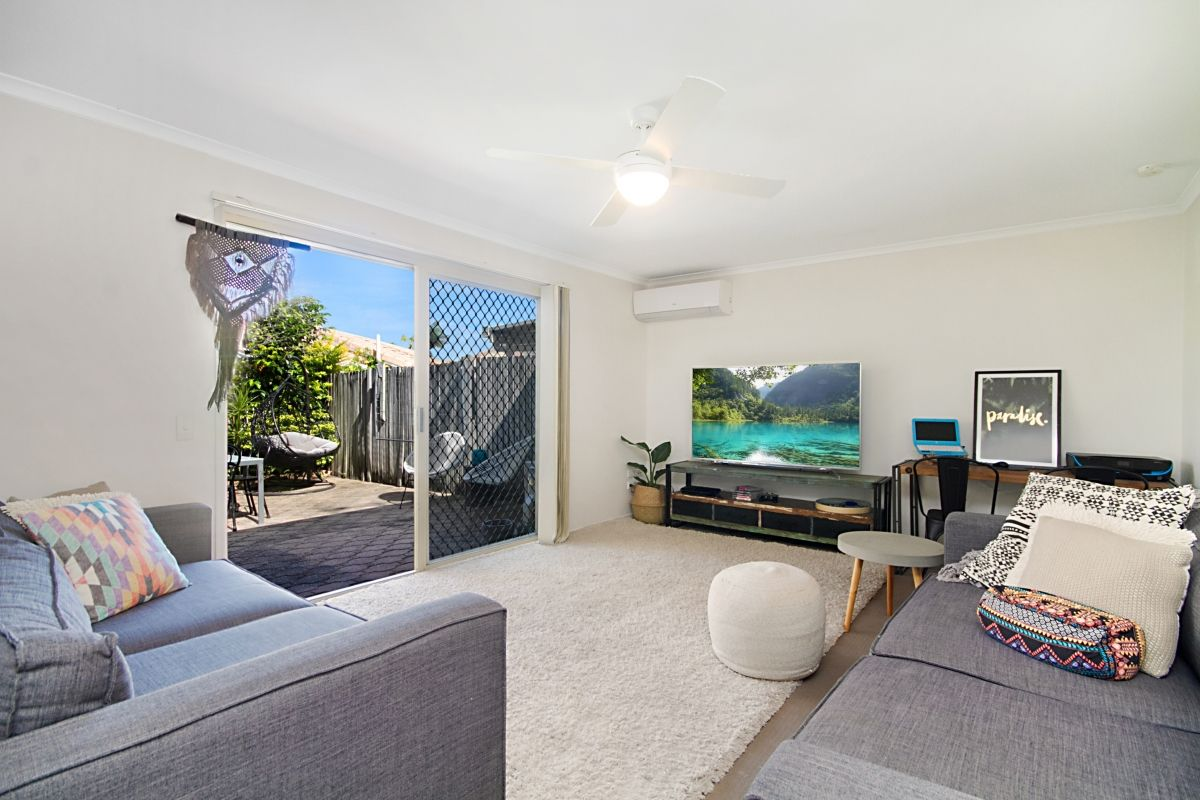 27/98-102 Keith Compton Dve, Tweed Heads NSW 2485, Image 0
