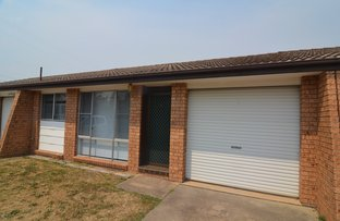 Picture of 4/15 Knight  Street, Lithgow NSW 2790