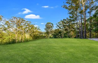 Picture of Lot 32/105-113 Upper Rosemount Road, Rosemount QLD 4560