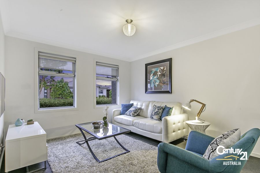 1/150 Riverbank Drive, The Ponds NSW 2769, Image 2
