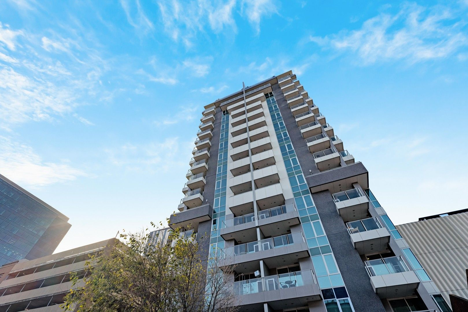 1703/18 Rowlands Place, Adelaide SA 5000, Image 0