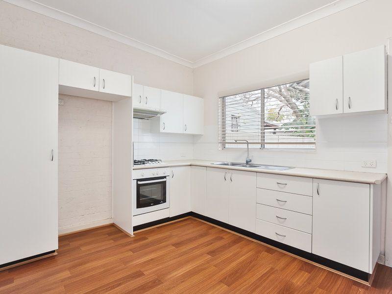 27 Dent Street, Islington NSW 2296, Image 2