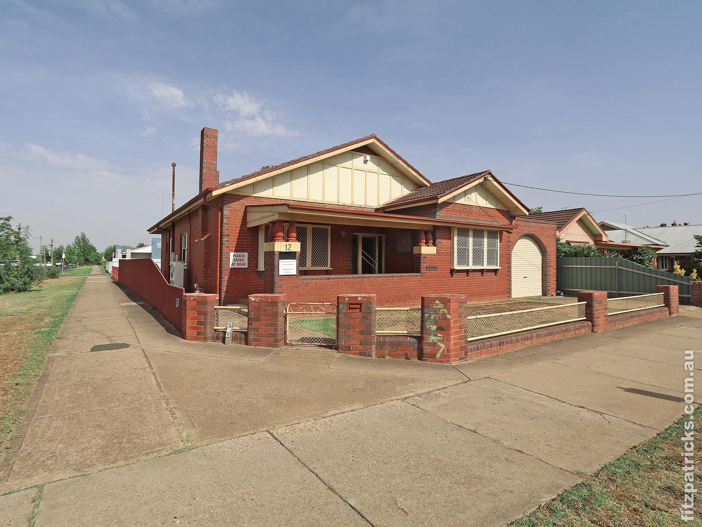 12 Docker Street, Wagga Wagga NSW 2650, Image 0