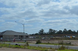 Picture of Lot 717 Arena Street, Spring Farm NSW 2570
