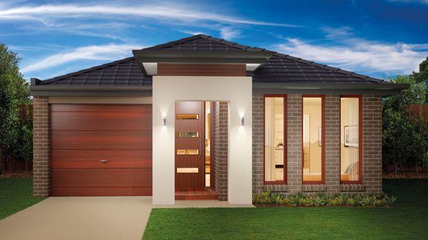 Lot 1388 Ashgrove Close, Jordan Springs NSW 2747, Image 0
