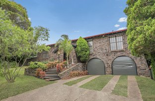 Picture of 1 Elbrook Drive, Rankin Park NSW 2287