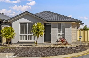 Picture of 1/11 Deck Crescent, Seaford Meadows SA 5169