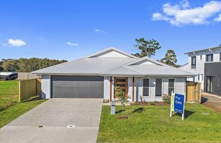 Picture of 37 Trevally St, Korora NSW 2450