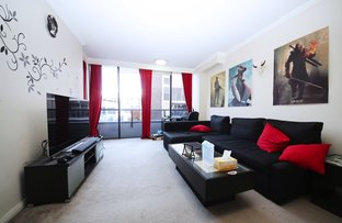 Picture of 39A/1 Brown Street, Ashfield NSW 2131