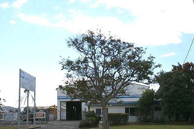Picture of Princess, BUNDABERG EAST QLD 4670