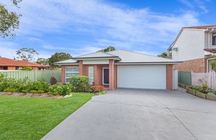 10 Omega Avenue, Summerland Point NSW 2259