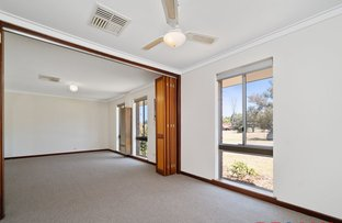 Picture of 9 Christowe Drv, Swan View WA 6056