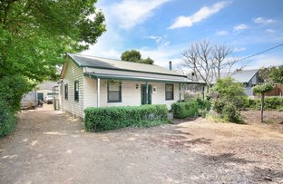 Picture of 40 Smith Street, Healesville VIC 3777