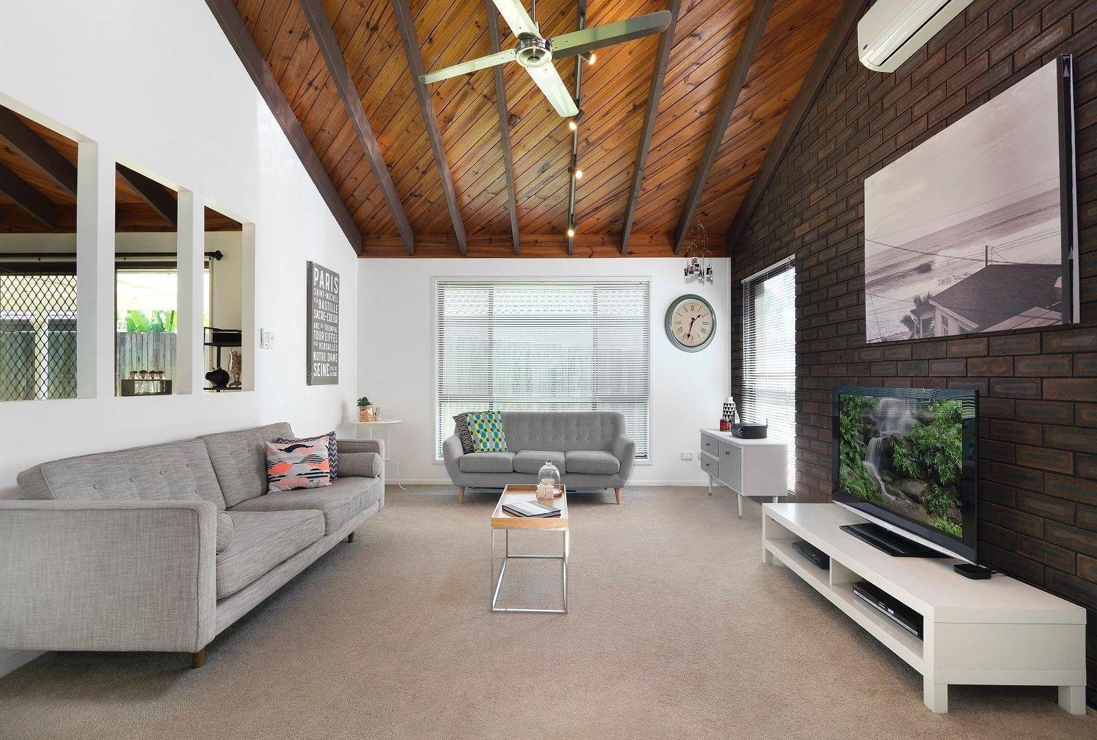82 Dorville Road, Carseldine QLD 4034, Image 2