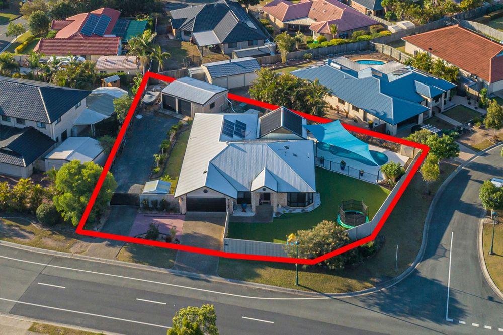 15 MacDonald Drive, Narangba QLD 4504, Image 0