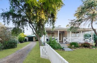 Picture of 28 Centre Street, Quirindi NSW 2343