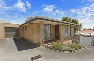 Picture of 1/185A Moore Street, Warrnambool VIC 3280