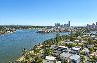 1401/3 River Drive, Surfers Paradise QLD 4217