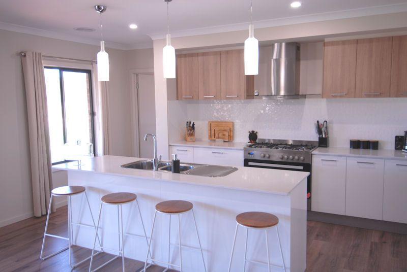 36 Carew Street, Deniliquin NSW 2710, Image 2