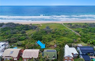 Picture of 9 Oceanic Drive, Warana QLD 4575