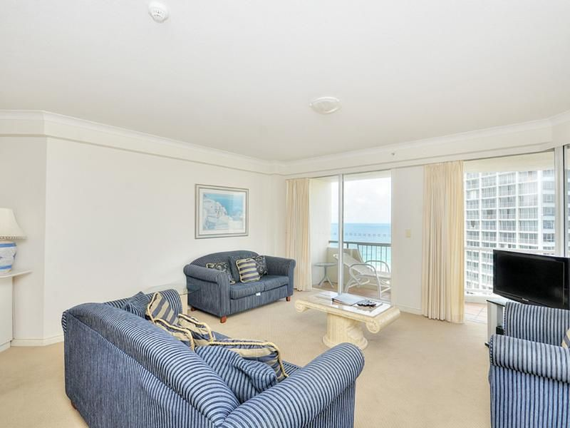 Moroccan 6 View Avenue, Surfers Paradise QLD 4217, Image 1