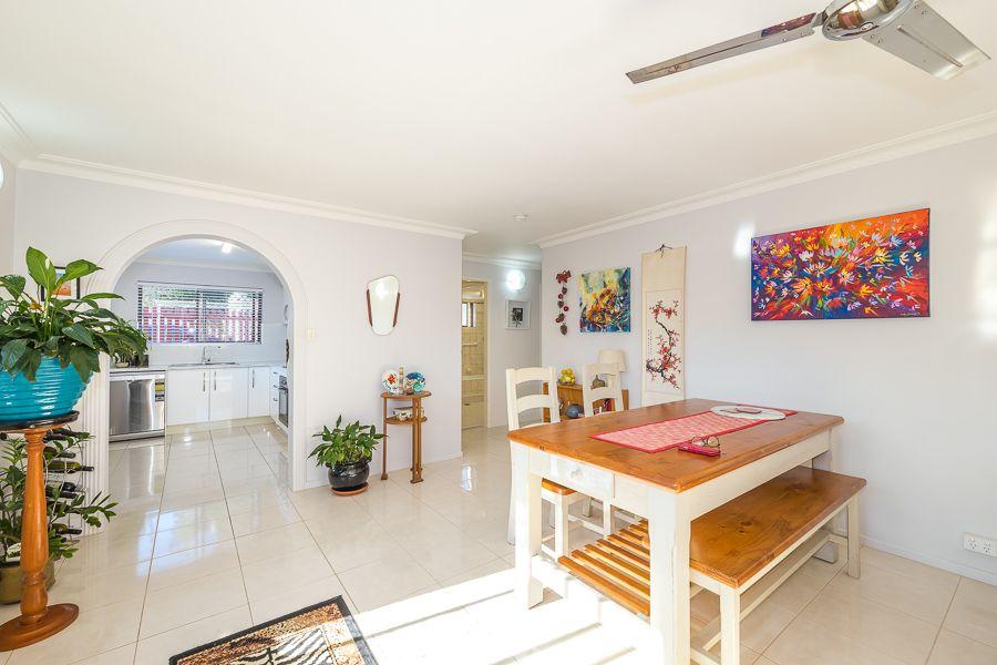 2/51 Toorbul Street, Bongaree QLD 4507, Image 2