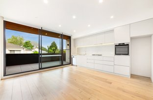 Picture of 1.07/776-778 Riversdale Road, Camberwell VIC 3124
