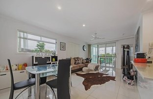 6/275 Cornwall Street, Greenslopes QLD 4120