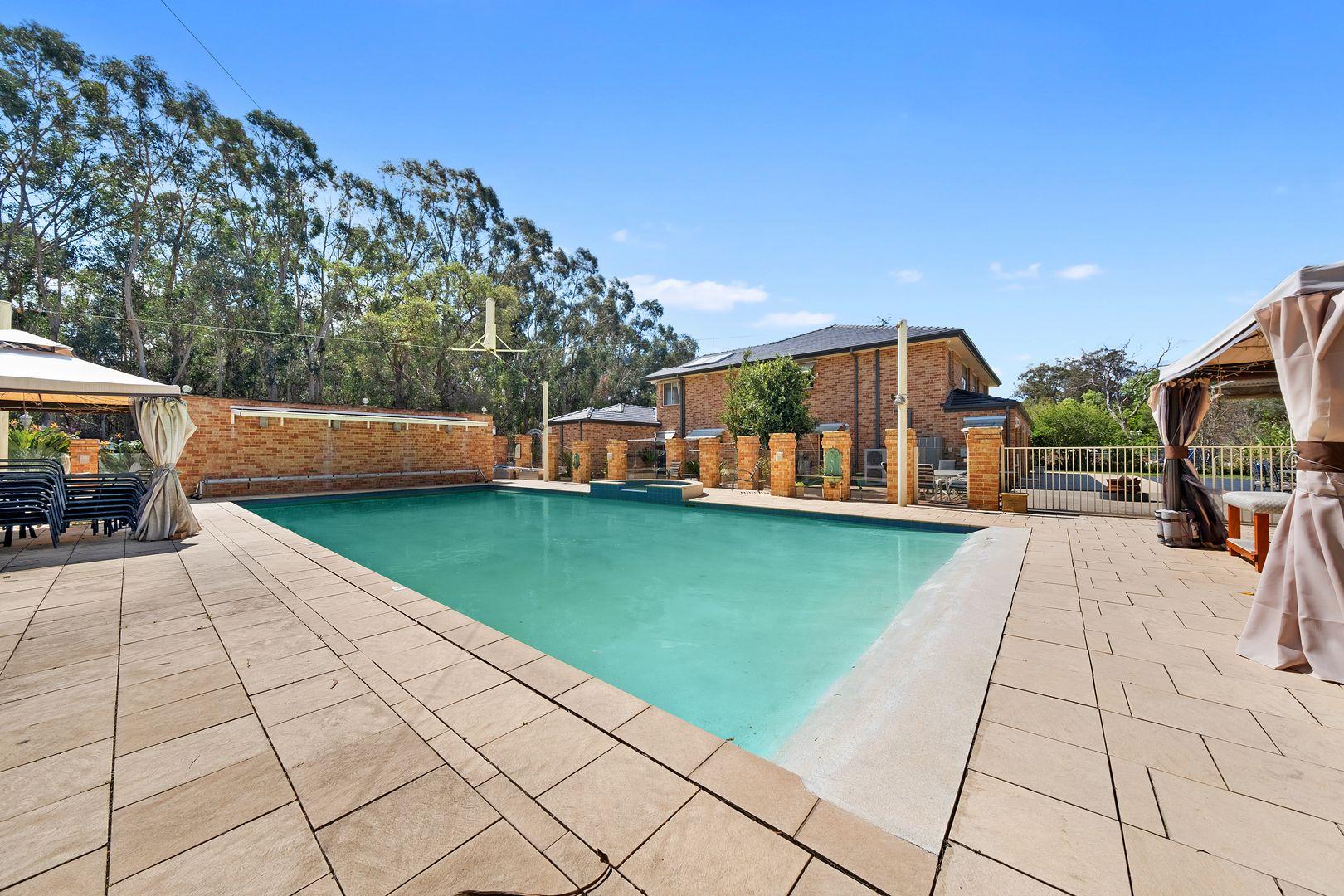 817-821 Castlereagh Road, Castlereagh NSW 2749, Image 2