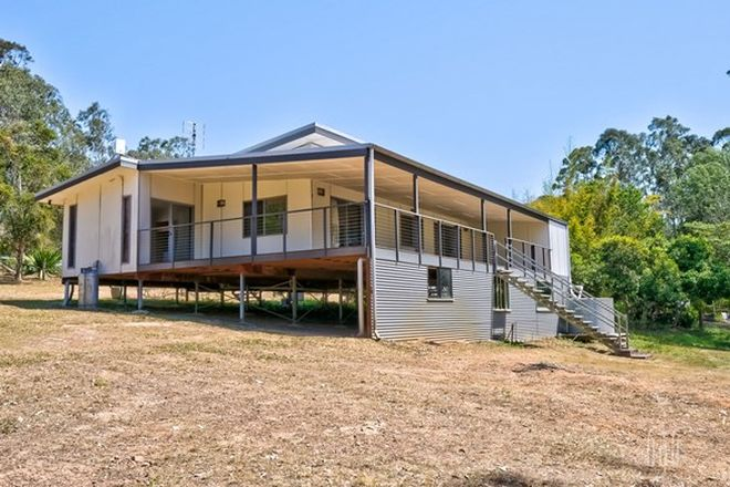 Picture of 79 Sutton Street, BROOLOO QLD 4570