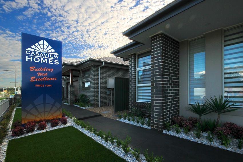 Leppington, NSW 2179, Image 0
