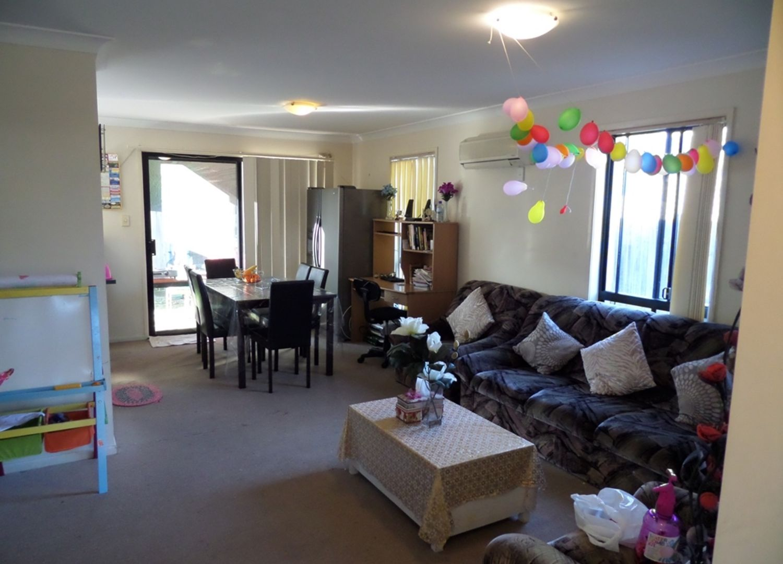 14/91 Ashridge Road, Darra QLD 4076, Image 1
