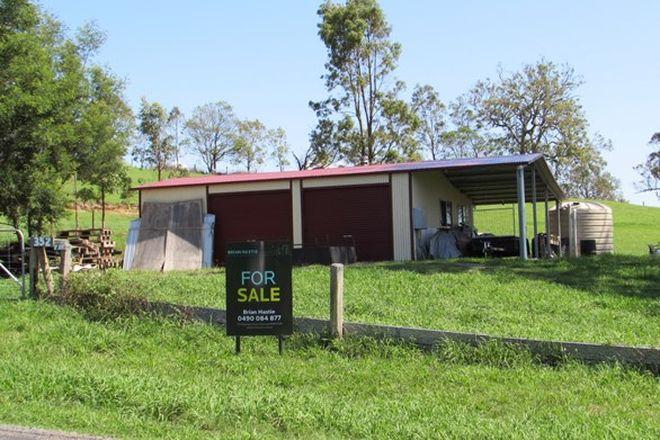 Picture of 136/352 Bodalla Park Drive, BODALLA NSW 2545