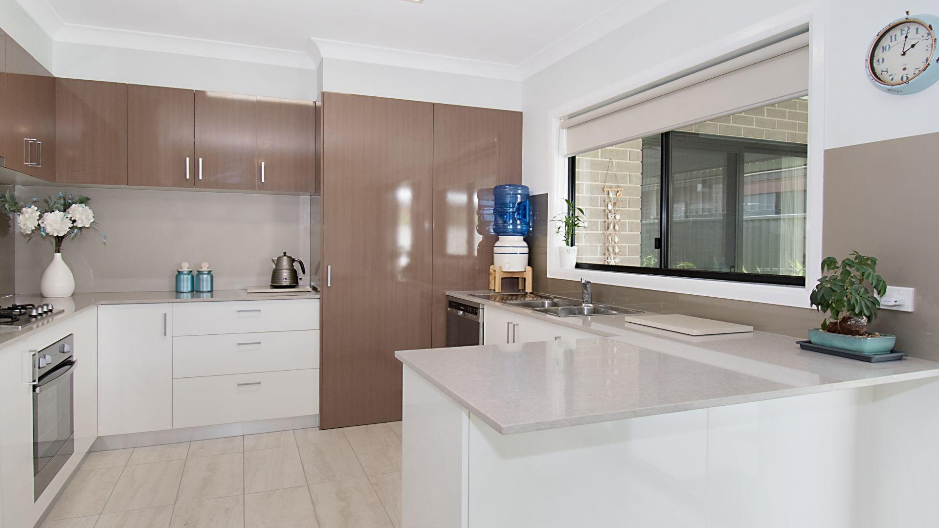 19 Oakwood Drive, Ballina NSW 2478, Image 1