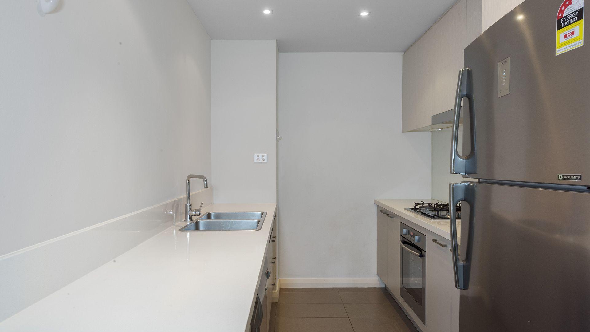 B102/78 Marlborough Road, Homebush West NSW 2140, Image 1