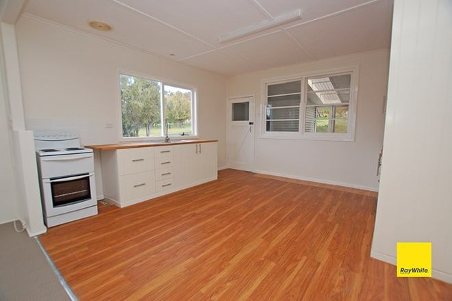 Picture of 723 Taylors Creek Road, TARAGO NSW 2580